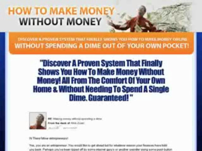 Make 75% :: $45.73 Front End & $66.55 Backend! | Make 75% :: $45.73 Front End & $66.55 Backe