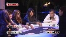 LMDB 3 Quotidienne 2/2 23 Mai - Poker - PokerStars