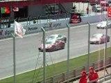 You Drive Algarve Car Hire Showing Algarve Race Track