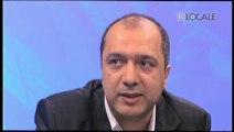 La Locale TV : M'hammed Henniche (UAM-93) - Olivier Klein (Maire Clichy/Bois)