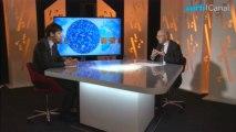 Jean-Paul Betbèze, Xerfi Canal Allons-nous baisser les salaires en France ?