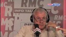 GG du sport / Ribéry est-il mal aimé en France ? - 25/05