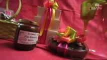 Chocolats belge et Pralines - Gembloux By Sw tv