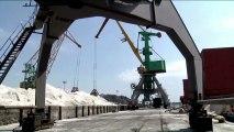 Le sable, enquête sur une disparition extrait 2