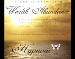 """ Abundance Hypnosis Mp3 - Viral Ebook! Now 75% Commission! (view mobile)  