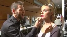 Salon du mariage : découvrez les tendances mariage printemps-été 2010 en vidéo