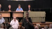 Consiliului Național BNR - Sala Dalles - 23.Mai.2013(4)