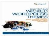 """ Experts Theme: A New Revolutionary Internet Marketing Wordpress Theme! (view mobile)  |  Experts Theme: A New Revolutionary Internet Marketing Wordpress Theme! (view mobile) """