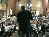 concert de Printemps Harmonie d'Avion 2013
