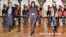 Fashion Week : Les créateurs qui vont buzzer cet hiver !