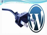 769hAcme Feedback Wordpress Plugin To Survey Visitors On Exit | Acme Feedback Wordpress Plugin To Survey Visitors On Exit