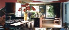 Katy Interior Designer - Katy Interior Design Firm - Interior Design in Katy, TX