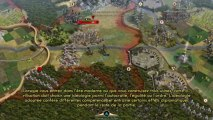 Civilization V: Brave New World - Doctrines & Idéologies [HD] (FR)