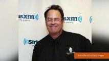 Dan Aykroyd Talks 'Ghostbusters 3,' Bill Murray Will Not Appear