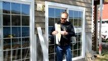 Vinyl Siding Shelton Newtown Monroe CT | About Custom Trim