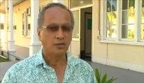 La Polynésie pourra désormais envoyer 3 étudiants chaque année poursuivre des études de médecine en Nouvelle-Zélande