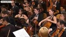 Music and Cinema - Melancholia By Lars Von Trier, Wagner Tristan Und Isolde Prelude and Liebestod