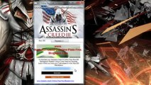 How to get Assassins Creed III Online Pass Keys for Free on Xbox 360 or PS3..? Ok, do you want to get Assassins Creed III Online Pass Keys to get free access all features on it. If you didn't received your Assassins Creed III Online Pass Keys yet, please
