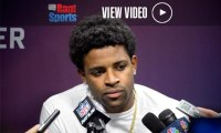 Michael Crabtree Tears Achilles, Should be Back in Perfect Time