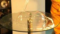 spectacle28.com fred clown magicien ballons sculptes picardie,haute normandie,basse normandie