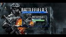 Battlefield 3 Hack  New 2013 - Battlefield 3 Key Origin Generator 100% Working) - May