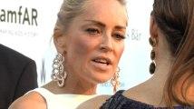 Cannes 2013 : Stone, Jovovich, Tautou, Brody ... tous stars de l'Amfar