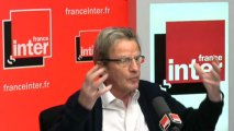 Interactiv' : Bernard Kouchner et Hubert Védrine