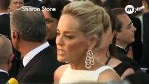 Cannes : les stars réunies autour de Sharon Stone contre le sida