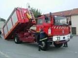 congres des sapeurs pompiers de la marne 2013