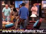 Abhinandhana 24-05-2013 | Maa tv Abhinandhana 24-05-2013 | Maatv Telugu Episode Abhinandhana 24-May-2013 Serial