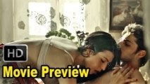 B.A. Pass Preview | Shilpa Shukla, Shadab Kamal, Rajesh Sharma