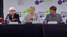 Les jeudis du débat : Rencontre avec Nicolas Hulot (envoyé spécial pour la protection de la planète)