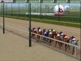 Prix Japan Cup 2013