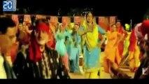 Top 10 des chansons de Bollywood