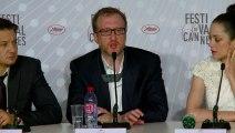 """Cannes: """"The immigrant"""", avec Cotillard mais sans Phoenix"""