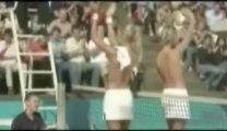 사본 - Women Tennis바카라 ===V J 8 1 5 . C O M=== 카지노_(360p)