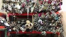 Anjou Sièges canapés et fauteuils Made in France en vidéo