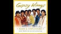 Gipsy Kings - Rumba del Sud