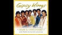 Gipsy Kings - Valse gitane