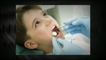 Pediatric Dentists Dallas Mar2013
