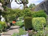 Chambres d'hôtes Randonnée Golf Piscine Vienne 86 Poitiers