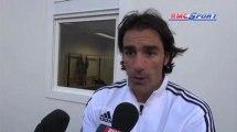 "Robert Pires : ""Ribéry, ballon d'or"" 24/05"