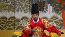Büyük Kral Sejong 27.Bölüm İzle « AsyaFanatikleri.com, Asya Dizi İzle , Asian Drama , Kore Dizi