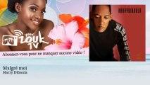 Harry Diboula - Malgré moi - YourZoukTv