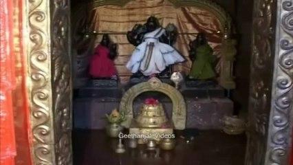 Guru Peyarchi - Lord Muruga -- The Guru of the Universal Guru!