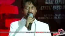 Irrfan Khan Says Legalise Betting   IPL Spot Fixing