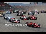 Online F1 At MONACO (Circuit de Monaco) 26 May 2013 Full HD