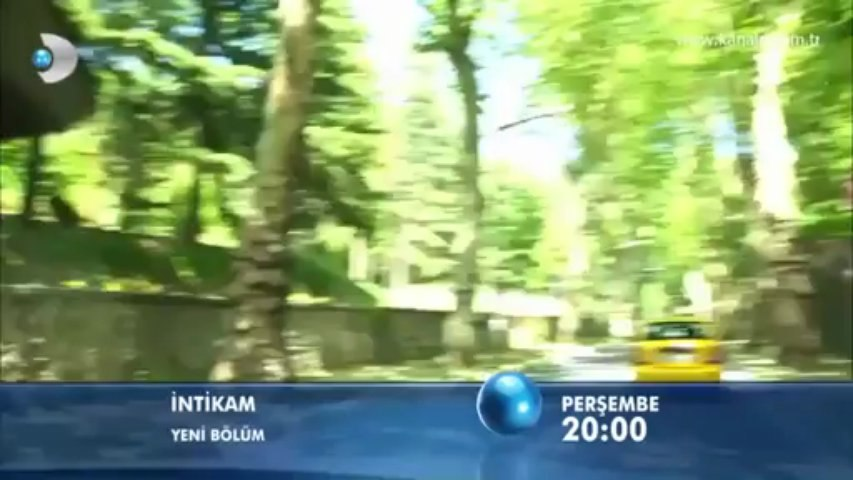 intikam-21-bolum-fragmani