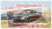 peinture noir mat carrosserie, peinture noir mat carrosserie, peinture carrosserie noir mat, film mat, peinture auto mat, film mat voiture