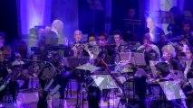 La magie de Vivaldi - Concert gratuit à SAvigny-sur-Orge